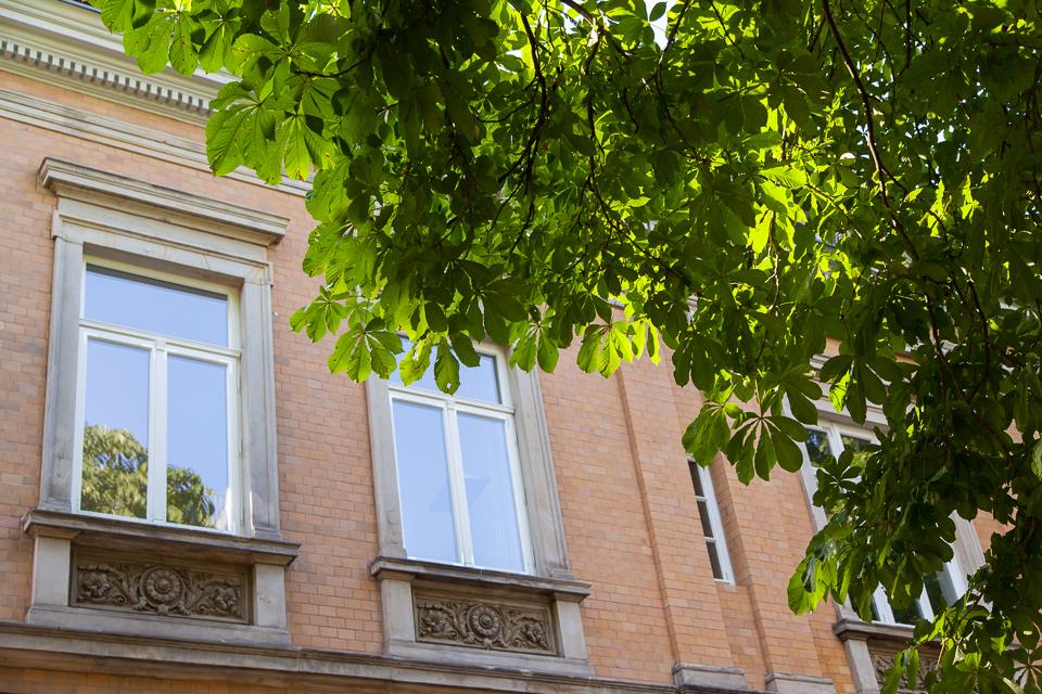 villa_09